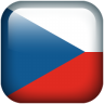 Czech-Republic icon