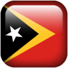 East-Timor icon
