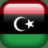Libya-New icon