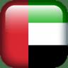 United-Arab-Emirates icon