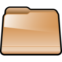 Generic-Brown icon