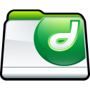 Macromedia-Dreaweaver icon