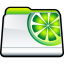 Limewire-Downloads icon