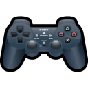 Sony Playstation 2 icon