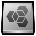Adobe Extension Manager icon