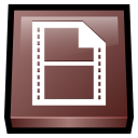 Adobe-Media-Encoder icon