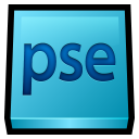 Adobe-Photoshop-Elements icon