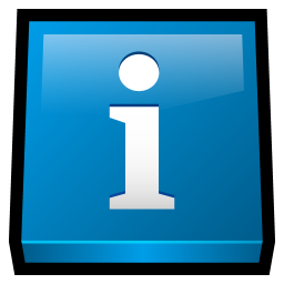 Adobe Help icon