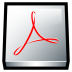 Adobe-Acrobat-Pro icon
