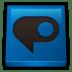 Adobe-Photoshop-Com icon