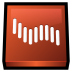 Adobe-Shockwave icon