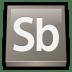 Adobe-Soundbooth icon