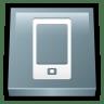 Adobe-Device-Central icon