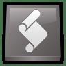 Adobe-ExtendScript-Toolkit icon