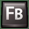Adobe-Flash-Builder icon