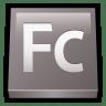 Adobe-Flash-Catalyst icon