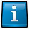 Adobe-Help icon