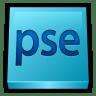 Adobe-Photoshop-Elements icon