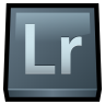 Adobe-Photoshop-Lightroom icon