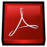 Adobe-Reader icon