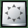 Adobe-Updater icon