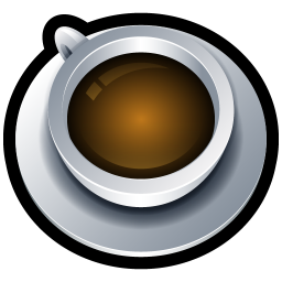 Java Preferences icon