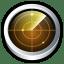 Network-Utility icon