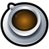Java-Preferences icon