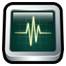 Activity-Monitor icon
