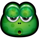 Green-Monster-18 icon