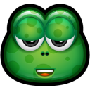 Green-Monster-19 icon