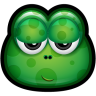 Green-Monster-20 icon