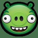 Minion Pig icon