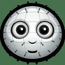 Pinhead icon