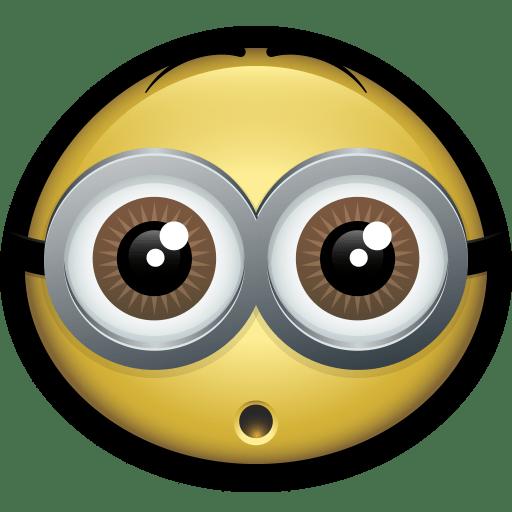 Dave icon