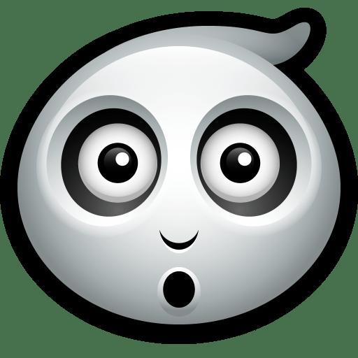 Fatso icon