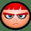 Chuckie icon