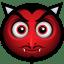 Diablo icon