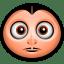 Gomez icon