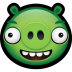Minion-Pig icon