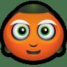 Oompa-Loompa icon