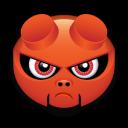 Devil 2 icon
