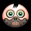 Mask 4 icon