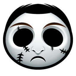 Slasher 2 icon
