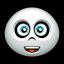 Casper icon