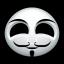 Mask 3 icon