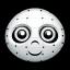 Mask-5 icon