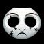 Slasher 2 icon