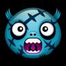 Sea-Monster icon