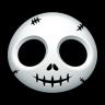Slasher icon